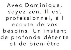 Philippe. Cassis