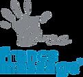intermédiare-logo-France-Massage-rvb.png