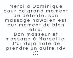 Remy. Marseille