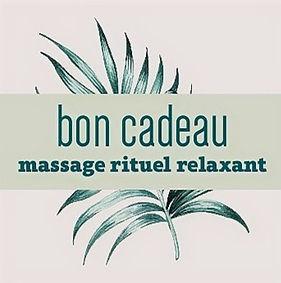massage marseille