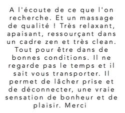 Sebastien. Paris