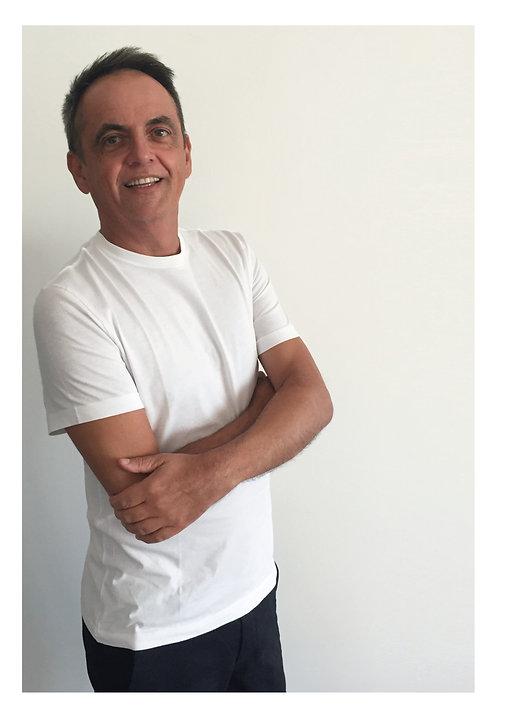 Dominique DURON masseur à marseille