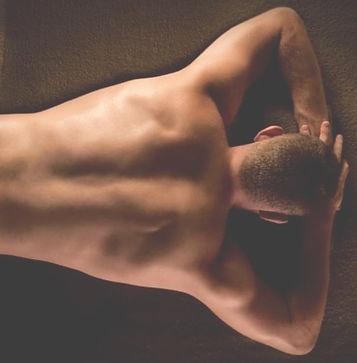 masseur marseille