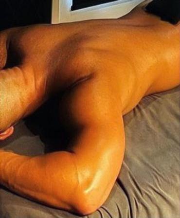 massage rituel relaxant marseille