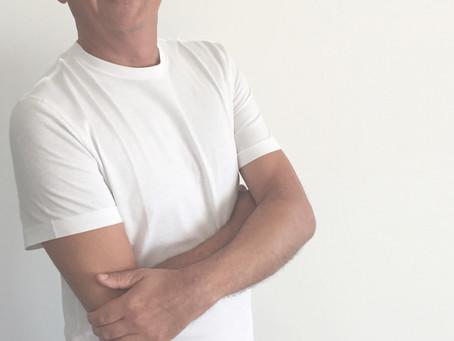 MASSEUR HOMME - PRATICIEN EN MASSAGE BIEN ETRE -  pourquoi choisir un masseur?