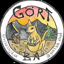 Gortba-RGB-URL.png