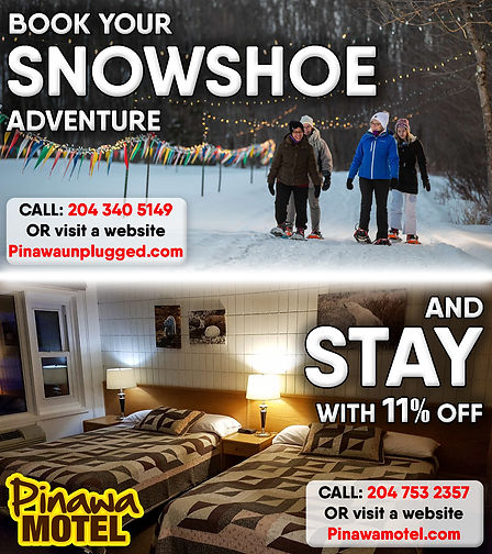 Snowshoe and Stay.jpg