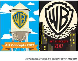 WB_2017.jpg