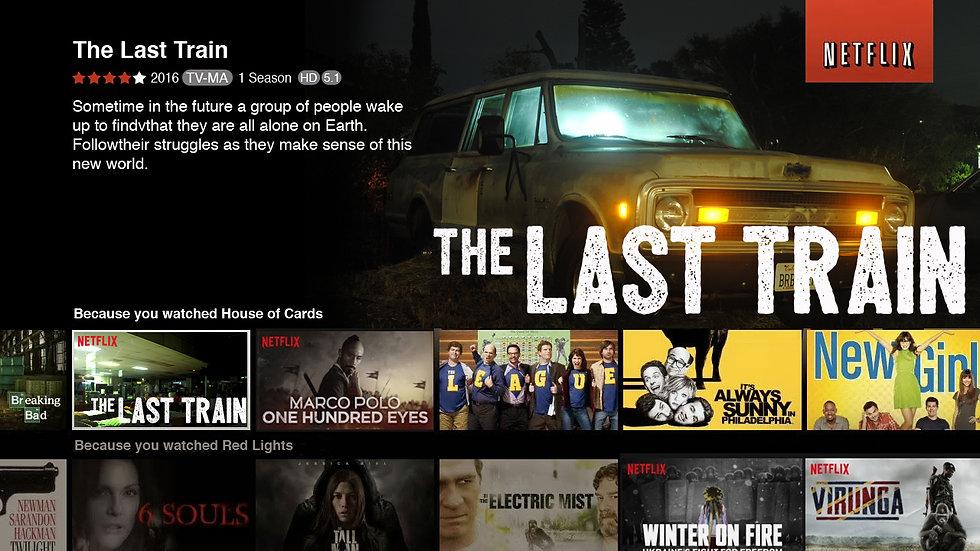 Netflix_mockup_1.jpg