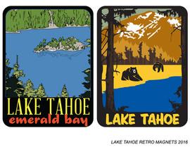 Lake-tahoe-retro-magnets.jpg