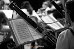 Orquestra Acadêmica de São Paulo