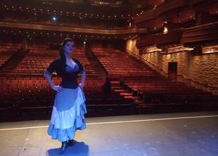 Ópera Carmen.jpg