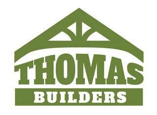 ThomasFINAL-01.jpg