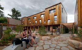 Prescott College Dorm Project.jpg