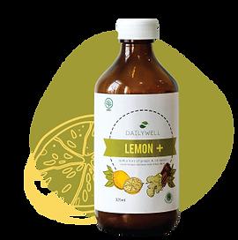 lemonmix.png