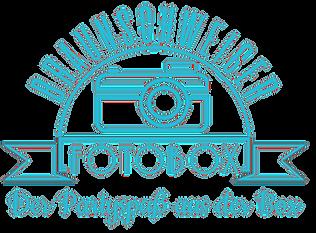 Fotobox in Braunschweig mieten