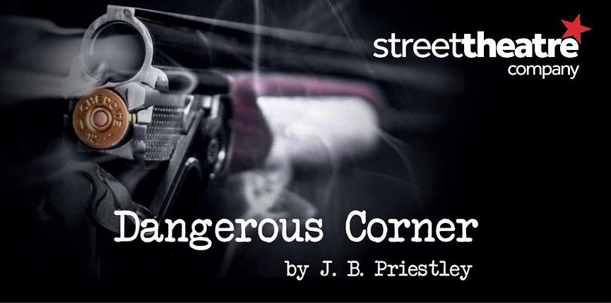 Dangerous Corner Brochure Image.jpg