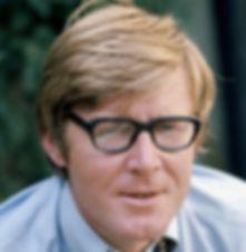 Alan Bennett, Author of Habeas Corpus