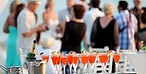 naples fl catering companies ft. myers wedding