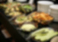 naples ft myers fl corporate lunch breakfast catering