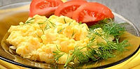 naples ft myers fl breakfast catering private chef