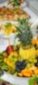 naples catering reviews