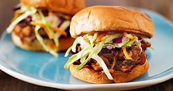naples fl ft myers fl bbq catering companies