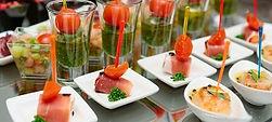naples fl catering companies