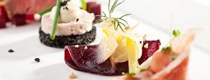 naples fl captiva sanibel fl wedding catering personal chef