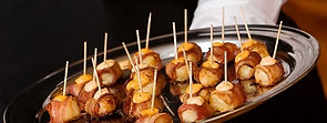 naples fl caterers private chef services