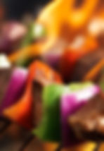 naples fl catering services companies wedding menus