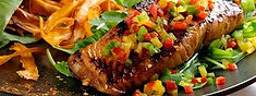 naples fl ft myers fl caterers personal private chef