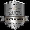 award winning newborn & family photograher Gold Coast