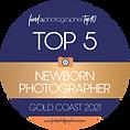 Find A Photographer Top 5 Gold Coast Newborn Photographer 2022.PNG