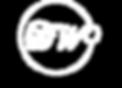 logo_WHITE_logo.png