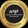newborn photograher Gold Coast