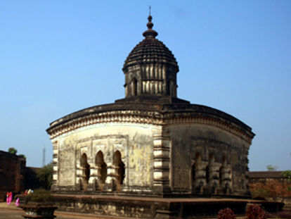 Radha Laljiu Temple.jpg