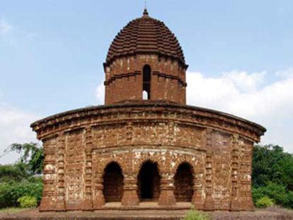 Sarbamangala Temple.jpg