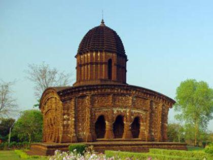 Nandalal Temple.jpg