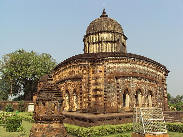 lalji-temple