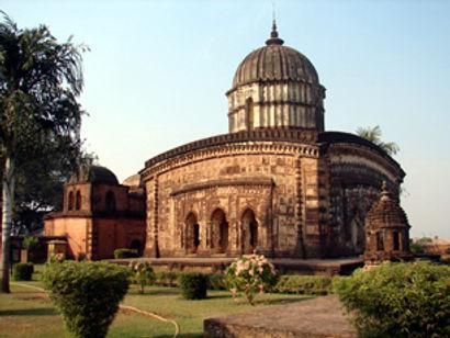 Radhamadhab Temple.jpg