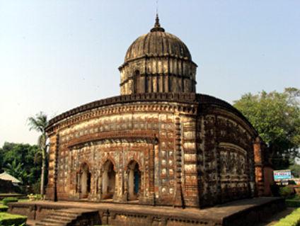 Radheyshyam Temple.jpg