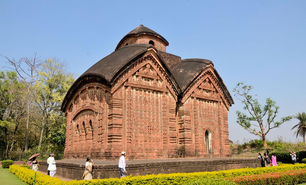 bishnupur-temple (1)