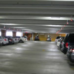 freeparking-150x150.jpg