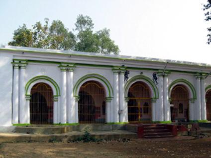 Mrinmoyee Temple.jpg