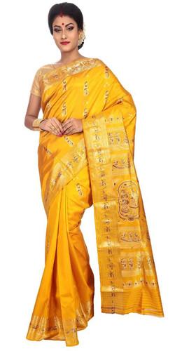 empire-yellow-baluchari-baluchari-saree_
