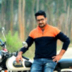 babul-Bishnupur-Foto.jpg