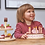 Thumbnail: Gâteau d'anniversaire au chocolat