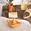 Thumbnail: Origami boat nude