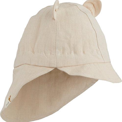 Chapeau Sandy